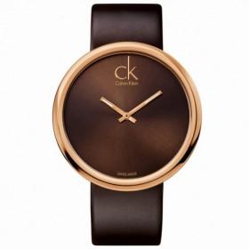 Calvin Klein-Subtle  K0V23203