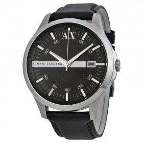 Мъжки часовник Armani Exchange Hampton - AX2101