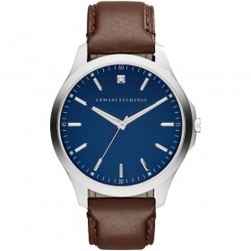 Мъжки часовник Armani Exchange Hampton - AX2181