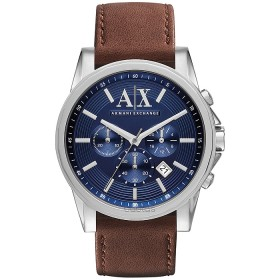 Мъжки часовник Armani Exchange Outerbanks - AX2501