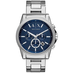 Мъжки часовник Armani Exchange Outerbanks - AX2509