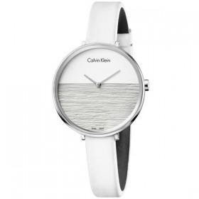 Calvin Klein - Rise K7A231L6