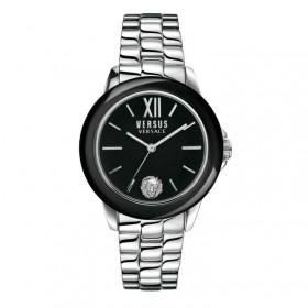 Дамски часовник Versus Abbey Road - SCC01 0016