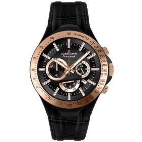 Мъжки часовник Jacques-Lemans - 1-1661E