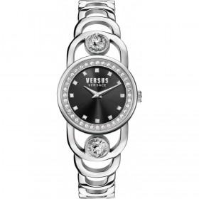 Дамски часовник Versus  Carnaby Street - SCG16 0016