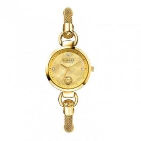 Дамски часовник Versus Roslyn - S6303 0016