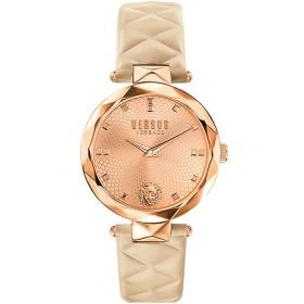Дамски часовник Versus Covent Garden - SCD08 0016