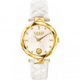Дамски часовник Versus Covent Garden - SCD04 0016