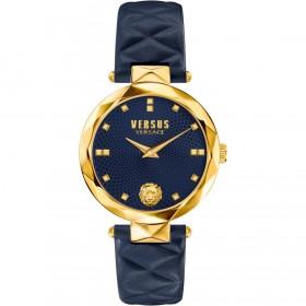 Дамски часовник Versus Covent Garden - SCD03 0016
