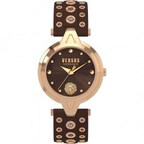 Дамски часовник Versus - SCI06 0016