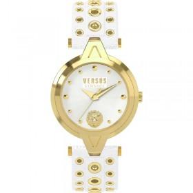 Дамски часовник Versus - SCI04 0016