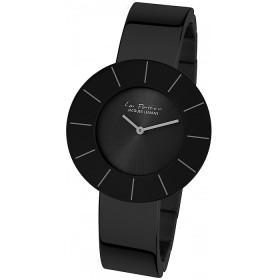Дамски часовник Jacques Lemans - LP-128E