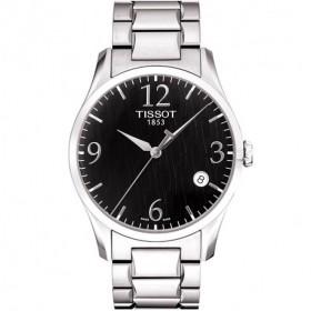 Tissot Stylis-T - T028.410.11.057.00