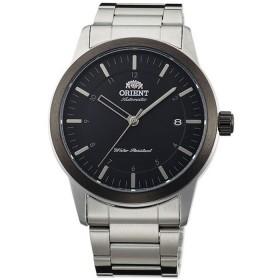 Мъжки часовник Orient - FAC05001B