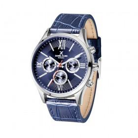 Мъжки часовник DANIEL KLEIN Exclusive - DK10986-5