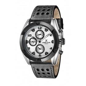 Мъжки часовник Daniel Klein - DK10906-3