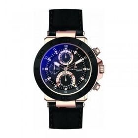 Мъжки часовник Daniel Klein - DK10425-2