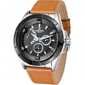 Мъжки часовник Daniel Klein - DK11023-7
