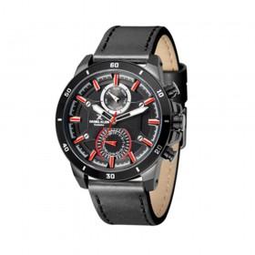 Мъжки часовник Daniel Klein - DK10988-7