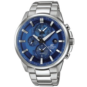 Мъжки часовник Casio Edifice - ETD-310D-2AVUEF