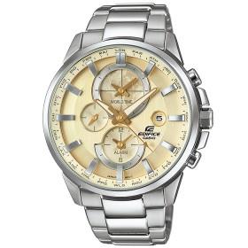 Мъжки часовник Casio Edifice - ETD-310D-9AVUEF