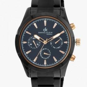Мъжки часовник Daniel Klein -DK10624-2