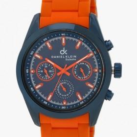Мъжки часовник Daniel Klein - DK10432-6