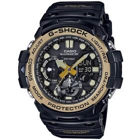 Casio - G-Shock Gulfmaster GN-1000GB-1AER
