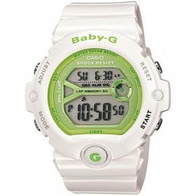 Casio Baby-G - BG-6903-7ER