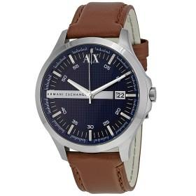 Мъжки часовник Armani Exchange Hampton - AX2133