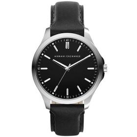 Мъжки часовник Armani Exchange Hampton - AX2149
