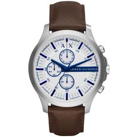 Мъжки часовник Armani Exchange Hampton - AX2190
