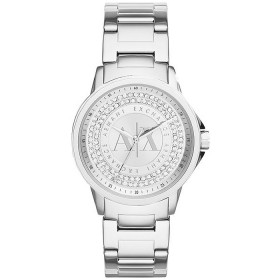 Дамски часовник Armani Exchange Lady Banks - AX4320