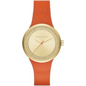 Дамски часовник Armani Exchange LIV - AX6012