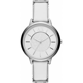 Дамски часовник Armani Exchange Olivia - AX5300