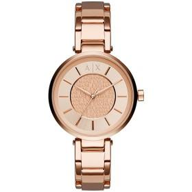 Дамски часовник Armani Exchange Olivia - AX5317