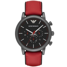 Мъжки часовник Emporio Armani Luigi - AR1971