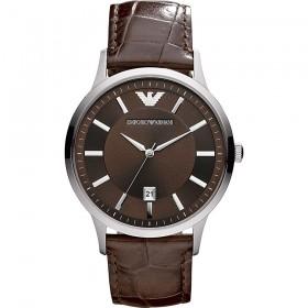 Мъжки часовник Emporio Armani Renato - AR2413