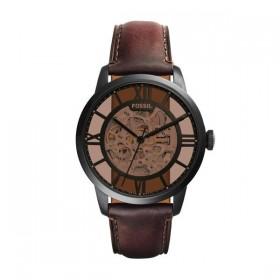 Мъжки часовник Fossil - TOWNSMAN ME3098