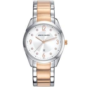 Дамски часовник Pierre Cardin Bourse Femme - PC107862F06