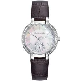 Дамски часовник Pierre Cardin Celton Femme - PC107922F02