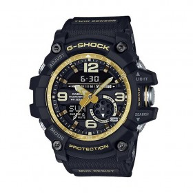 Casio G-Shock - GG-1000GB-1AER