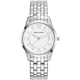Дамски часовник Pierre Cardin Troca Femme - PC107892F05