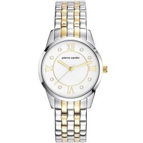 Дамски часовник Pierre Cardin Troca Femme - PC107892F07