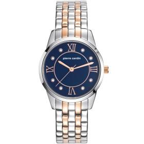 Дамски часовник Pierre Cardin Troca Femme - PC107892F08