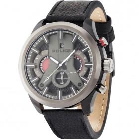 Мъжки часовник Police Cyclone - PL.14639JSBU/02