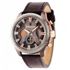 Мъжки часовник Police Cyclone - PL.14639JSBZU/61