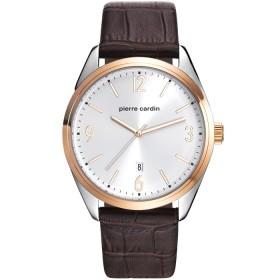 Мъжки часовник Pierre Cardin Bource Homme - PC107861F03