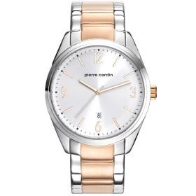 Мъжки часовник Pierre Cardin Bource Homme - PC107861F06