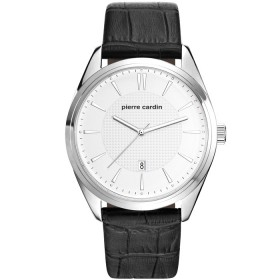 Мъжки часовник Pierre Cardin Bource Homme - PC107861F07